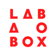 labox logo